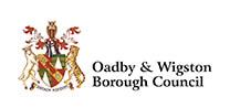 Oadby&WigstonC