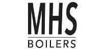 MHS-Boilers